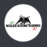 The boiler room forex trading durban